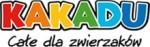 Sklep zoologiczny Kakadu w CH Futura Park w Krakowie