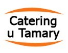 Catering u Tamary
