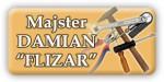 Majster Damian - firma remontowa