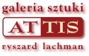 Galeria Sztuki ATTIS