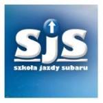 Szkoła Bezpiecznej Jazdy - SJS