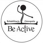 Be Active rehabilitacja i osteopatia Kraków
