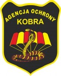Agencja Ochrony Kobra