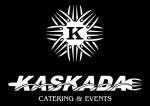 Kaskada Catering