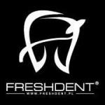 Klinika stomatologiczna Freshdent
