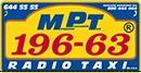 RADIO TAXI MPT