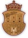 Licencjonowany przewodnik po Krakowie