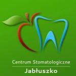 Jabłuszko Centrum Stomatologiczne