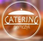 Niemczyk Catering