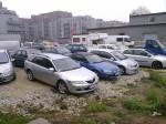 SS Auto-Team - skup aut, złomowanie pojazdów