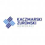 Kaczmarski Żurowski Adwokaci