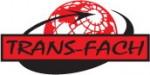 Trans-Fach - usługi transportowe i przeprowadzkowe