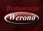 Werona Catering