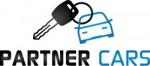 Partner Cars - wypożyczalnia samochodów