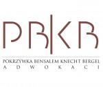 PBKB Adwokaci