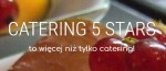 Catering 5 Stars