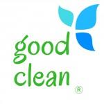 Good Clean - Firma sprzątająca