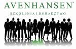 AVENHANSEN - Szkolenia i doradztwo