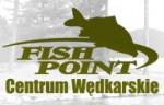 Fish Point - Sklep Wędkarski