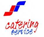 JiR Catering Service Kraków