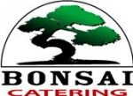 Bonsai Catering