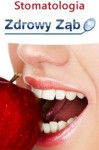 Zdrowy Ząb - Gabinet Stomatologiczny