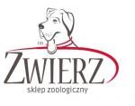 Sklep zoologiczny ZWIERZ