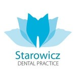Starowicz Dental - Specjalistyczny Gabinet Stomatologiczny