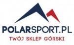 Sklep górski Polar Sport