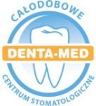 Denta-Med - całodobowy gabinet stomatologiczny