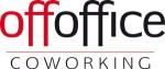 Biuro Rachunkowe - OffOffice
