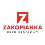Park Handlowy Zakopianka