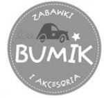 Sklep internetowy Bumik.eu