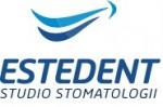 Studio Stomatologii Estedent