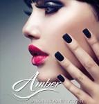 Salon kosmetyczny AMBER Wieliczka