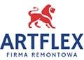 Firma remontowa Artflex