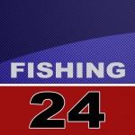 Fishing24 Kraków