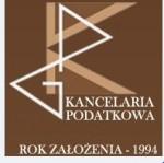 Biuro podatkowe Kraków