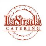 Lastrada Catering