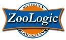 Internetowy sklep zoologiczny Zoologic