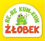 Żłobek Re-Re Kum-Kum Prądnik Biały Kraków