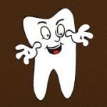 TRIODENT Gabinet stomatologiczny