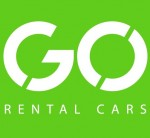 GO69 - Wypożyczalnia samochodów