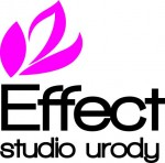 Studio Urody Effect