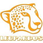 Leopardus - sklep zoologiczny w Krakowie