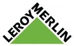 Sklepy Leroy Merlin
