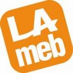 Producent Mebli LAMEB