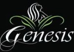 Studio Genesis