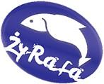 «Ży-rafa» - sklep zoologiczny