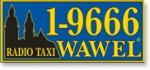 Radio TAXI Wawel